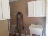 521 Parish Boulevard - Photo 22