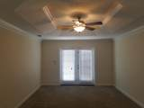 521 Parish Boulevard - Photo 9