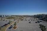 1110 Santa Rosa Boulevard - Photo 38