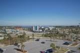 1110 Santa Rosa Boulevard - Photo 39