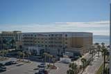 1110 Santa Rosa Boulevard - Photo 40