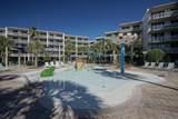 1110 Santa Rosa Boulevard - Photo 43