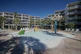 1110 Santa Rosa Boulevard - Photo 44