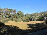 475 Blue Pond Lane - Photo 2