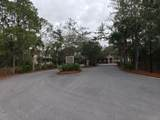 100 Marlberry Trace - Photo 2