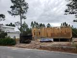 100 Marlberry Trace - Photo 5