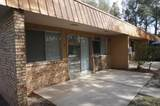 80 4th Avenue - Photo 14