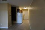 80 4th Avenue - Photo 2