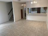 122 Scottwood Drive - Photo 5