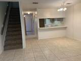 122 Scottwood Drive - Photo 6