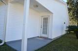 108 Andalusia Road - Photo 13