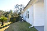108 Andalusia Road - Photo 14