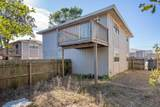 93 Josie Road - Photo 27
