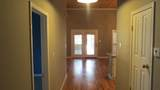 4510 Luke Avenue - Photo 13