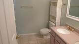 4510 Luke Avenue - Photo 17