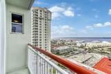 8515 Gulf Boulevard - Photo 27