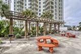 8515 Gulf Boulevard - Photo 41