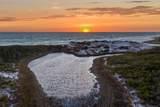 171 Bermuda Drive - Photo 100