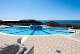 171 Bermuda Drive - Photo 103
