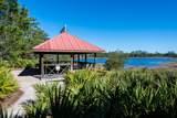 171 Bermuda Drive - Photo 105