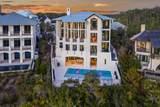 171 Bermuda Drive - Photo 97