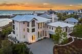171 Bermuda Drive - Photo 99