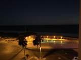 500 Gulf Shores Drive - Photo 16