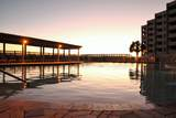 500 Gulf Shores Drive - Photo 17