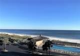 500 Gulf Shores Drive - Photo 21
