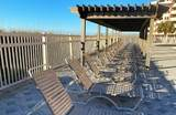 500 Gulf Shores Drive - Photo 4