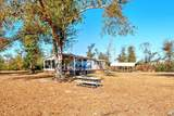 10632 Bear Creek Road - Photo 24