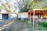 10632 Bear Creek Road - Photo 38