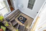 4133 Cobalt Circle - Photo 42