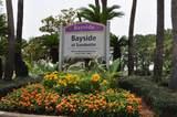 200 Sandestin Boulevard - Photo 2