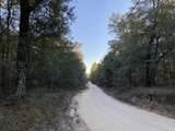 Lot C Willow Lane - Photo 2