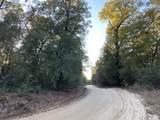 Lot C Willow Lane - Photo 5