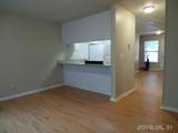 590 Hill Lane - Photo 3
