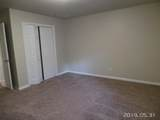 590 Hill Lane - Photo 4