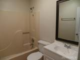 590 Hill Lane - Photo 5