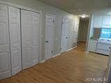 590 Hill Lane - Photo 7