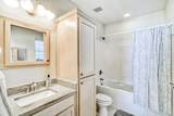 1455 Bermuda Drive - Photo 32