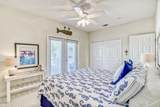 1455 Bermuda Drive - Photo 36