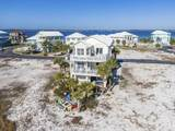 1455 Bermuda Drive - Photo 4