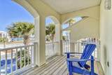 1455 Bermuda Drive - Photo 40