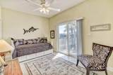1455 Bermuda Drive - Photo 43
