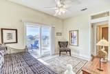 1455 Bermuda Drive - Photo 44