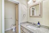 1455 Bermuda Drive - Photo 45