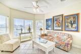 1455 Bermuda Drive - Photo 47