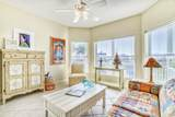 1455 Bermuda Drive - Photo 48