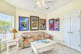 1455 Bermuda Drive - Photo 49